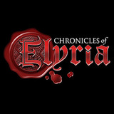 Chronicles of Elyria sur PC