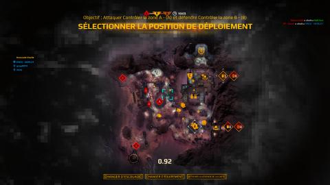 Warhammer 40.000 Eternal Crusade : Un shooter abondant mais générique