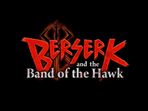 Berserk and the Band of the Hawk sur Vita