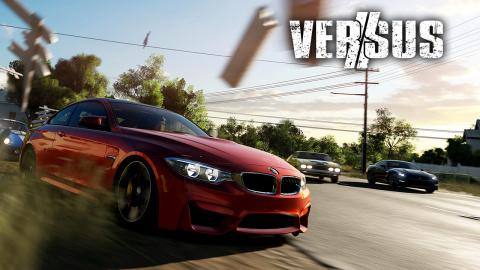 Versus : Forza Horizon 3 - plus beau sur PC que sur One ?