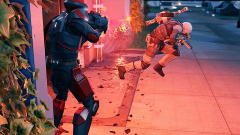 Les versions physiques Switch de XCOM 2, Borderlands et BioShock demanderont des téléchargements supplémentaires
