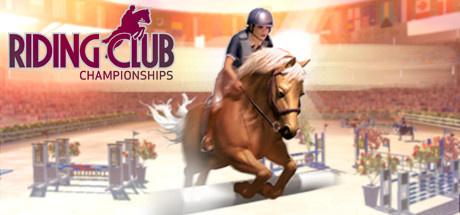 Riding Club Championships sur PC