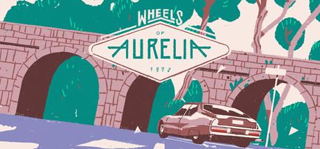 Wheels of Aurelia sur PS4