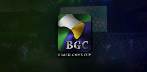 BGC : La Brasil Game Cup de retour en avril