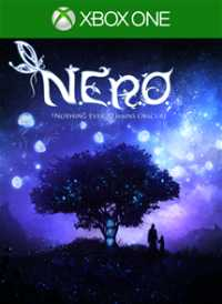 N.E.R.O : Nothing Ever Remains Obscure sur ONE