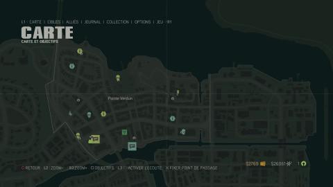 Mafia 3 : le rendez-vous manqué de 2016 ?
