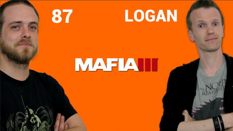 J'aime /J'aime pas : Mafia 3