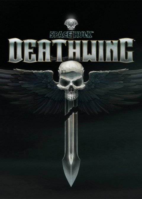 Space Hulk : Deathwing sur PC