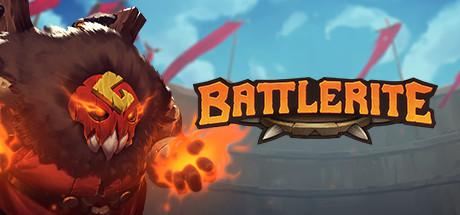 Battlerite : notre guide complet pour bien démarrer