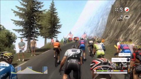 Xbox One : Quatre nouveaux jeux rétrocompatibles