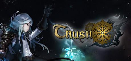 Crush Online sur PC