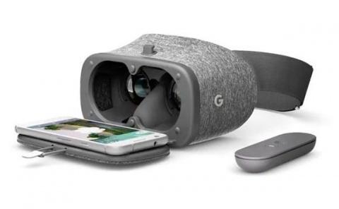 Le PlayStation VR sort aujourd'hui : toutes les infos