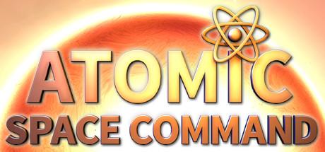 Atomic Space Command sur PC