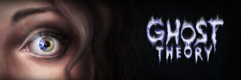 Ghost Theory sur Mac