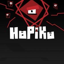 HoPiKo sur PS4