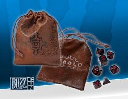 Une annonce autour de Diablo lors de la BlizzCon 2016 ?