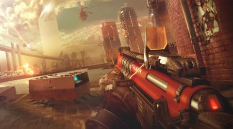 Vivendi ou la nouvelle stratégie de Gameloft