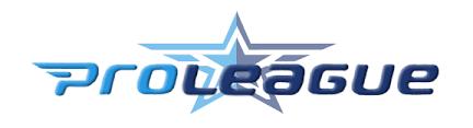 Starcraft 2 - Fin de parcours pour la ProLeague