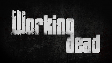 Jaquette de The Working Dead - Un mystérieux teaser apparaît