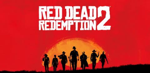 Personnages jouables dans Red Dead Online