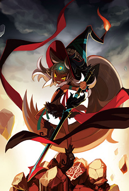 The Witch and the Hundred Knight 2 sur PS4