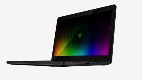 Razer dévoile ses nouveaux portables Blade, et annonce leur disponibilité en Europe (enfin)