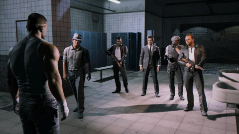 Mafia III, astuces, soluces, guide complet, aide