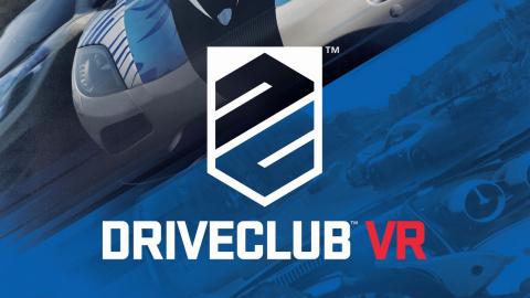DriveClub VR : Un bon jeu de course mais des sensations à double-tranchant sur PS4