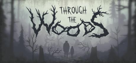 Through the Woods sur PC