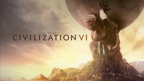 Civilization VI : guerre, commerce, chefs... Notre guide complet plein d'astuces