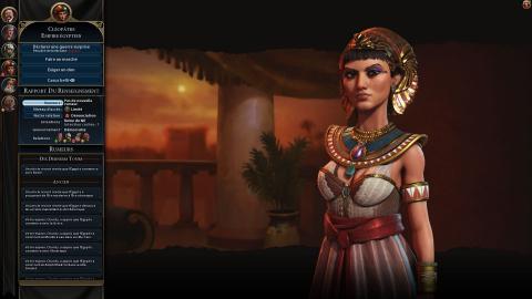 Civilization 6 : retour en grande forme de la référence du 4X