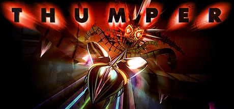 Thumper sur PC