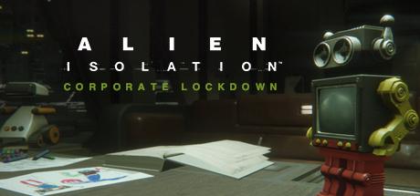 Alien : Isolation - Dans le viseur sur ONE