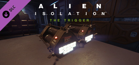 Alien : Isolation - Le Déclic sur ONE