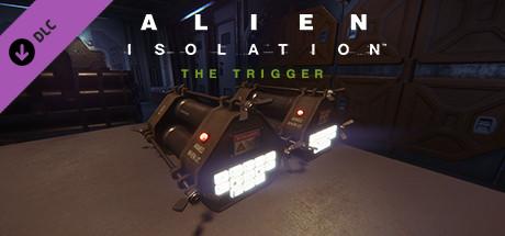 Alien : Isolation - Le Déclic sur PS3
