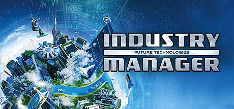 Industry Manager : Future Technologies