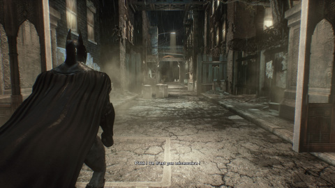 PlayStation Store : 5 jeux qui font de vous un super-héros !