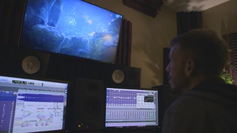 Rocket League : Le documentaire crowdfundé est disponible