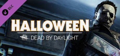 Dead by Daylight : The Halloween Chapter