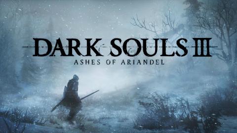 Dark Souls 3 - Ashes of Ariandel : notre guide complet du DLC