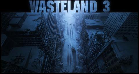 Wasteland 3, solution complète