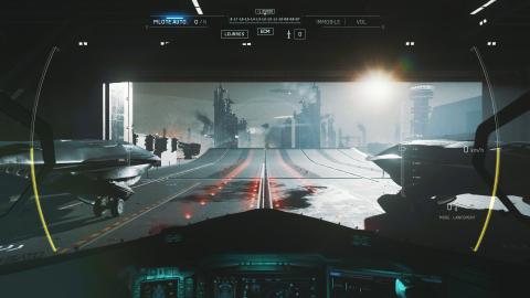 Call of Duty Infinite Warfare Legacy Edition, quand le passé se mélange au futur