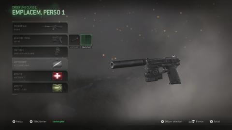 Call of Duty 4: Modern Warfare Remastered, retour d'un monument du FPS