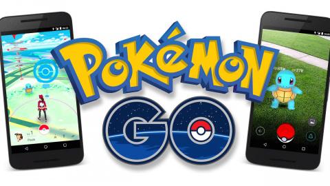 Pokémon GO : La 2ème génération de Pokémon ajoutée dans la nuit ?