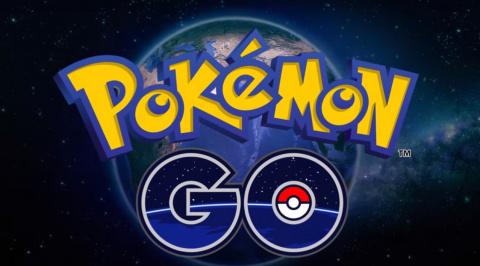 Pokémon GO sur casque de Réalité Virtuelle ?