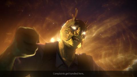 Endless Space 2 : Deux nouveaux DLC disponibles pour le titre