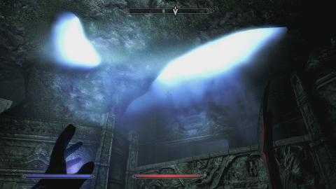Skyrim : Un très bon remaster pour une expérience toujours aussi captivante