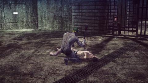 Let It Die défie la mort à travers de nouvelles images