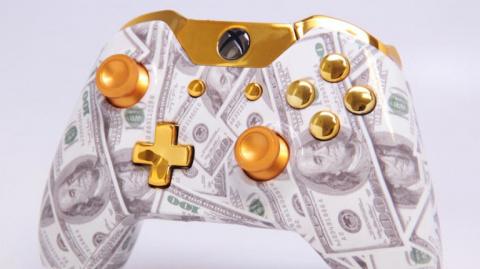 Les infos qu'il ne fallait pas manquer aujourd'hui : Xbox One, Dishonored 2, nouveau Bravely Default