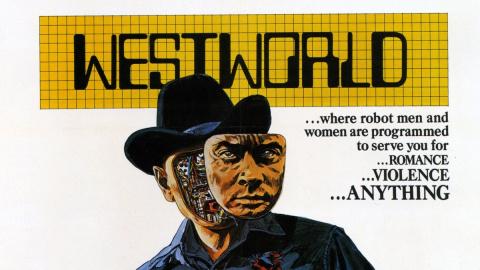 Westworld : Un hommage au MMO qui met en garde face à la violence vidéoludique